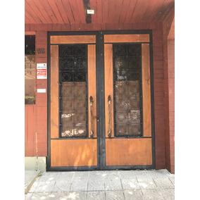 39b67d041e9 Portas E Janelas De Madeira Usadas Em Suzano - Casa
