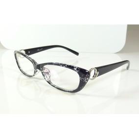 Armação Óculos De Grau Ferragamo Feminina Compare O Valor - Óculos ... 9c633f64ac