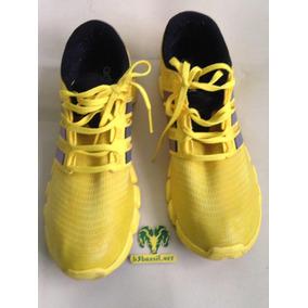 f07dc9ed0c4 Adidas Adipure Crazyquick 2 - Tênis no Mercado Livre Brasil