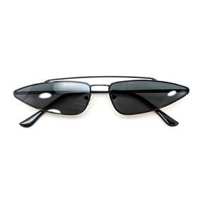 ed0548cfe57c2 Oculos De Sol Feminino Em Madeira Malibu - Óculos no Mercado Livre ...