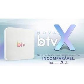 Tablet Smart Btv X