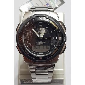 031d92395be Relogio Casio Hd Novo - Relógio Casio no Mercado Livre Brasil