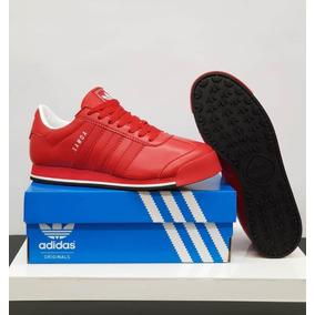 Adidas Samoa - Tenis Adidas para Hombre en Mercado Libre Colombia 56b1506d20d96