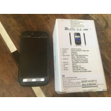 Telefono Blade Zte C2 V809 Ms Sin Mica Tactil