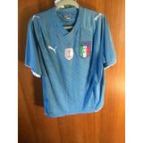 Camiseta Seleccion Italia Ropa Mujer - Deportes y Fitness en Mercado ... 41298edf9f0c1