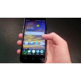 Telefono Nuevo Zte Maven 3 4g Android 7.1