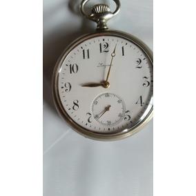 427d3499126 Relogios De Bolso Longines - Relógios em Minas Gerais no Mercado ...