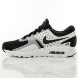 Zapatillas Nike Para Hombres Air Max Zero Deportes y