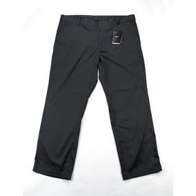 Pantalón De Golf Para Caballero, Nike, 38x30 Xl