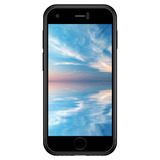 Soyes 7s 2g Smartphone 2.54-inch 1gb Ram 8gb Rom Android 6.0