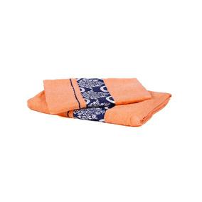 Extractora De Jugo De Naranjas - Toalhas no Mercado Livre Brasil 0a4cb1c3c9fcd