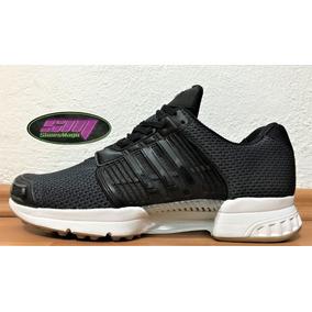size 40 d8e07 413c3 Tenis adidas Climacool 1 Num 9mx