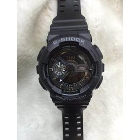 6665ecf384c Relogio Casio Ponteiro Digital - Relógios no Mercado Livre Brasil