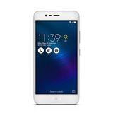 Asus Zenfone 3 Max Zc520tl Smartphone, 5.2 Pulgadas, 16gb (