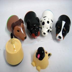 Kit Canetinhas Hidrocores Cachorros Cfgl06