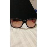 a7d115d7d617b Oculos Da Oakley Feminino Rosa no Mercado Livre Brasil