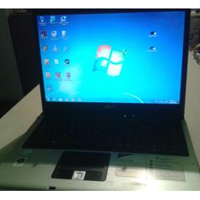 Laptop Acer 5610z