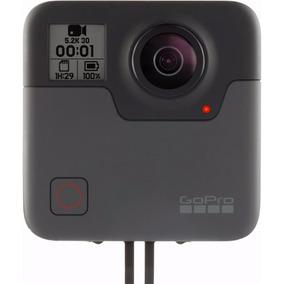Gopro Fusion 360 - Câmeras e Acessórios no Mercado Livre Brasil c30d16df00