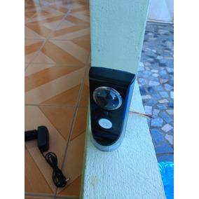 Interfone Wifi