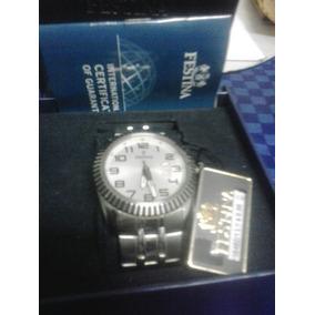 4c359396dfa Relogios Mais Vendidos Masculino Outras Marcas - Relógios De Pulso ...