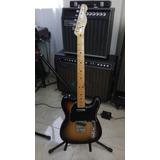 Fender Telecaster 1977 Usa