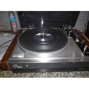 Toca Disco Sansui Fr 4060