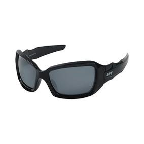 Oculos Sol Esportivo Spy Original Madox 51 Proteção Uv 8b8a3a698b