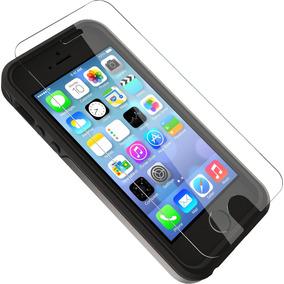 746a4e8314a Funda De Pantalla (iphone 5/5s/se, Iphone 5c, Transparente)