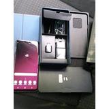 Samsung Note 8 64gb (envio Internacional Por Dhl)