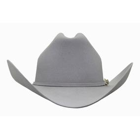 3890f919a9 Sombreros Tombstone De Moda - Accesorios de Moda Gris claro en ...