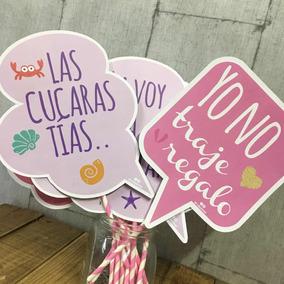 Letreros Para Fiestas En Veracruz En Mercado Libre México