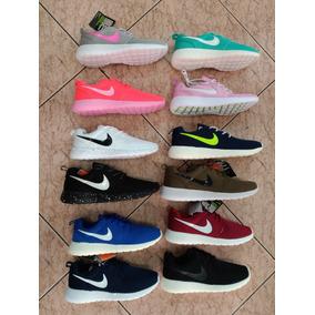 4f44f9c53a3ce9 Tenis Baratos De Todas Las Ropa - Tenis Nike para Mujer en Mercado ...
