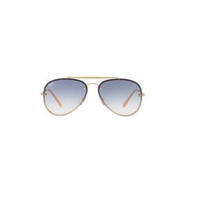 Blazer Masculinos N 58 - Óculos no Mercado Livre Brasil b78c7ac0af