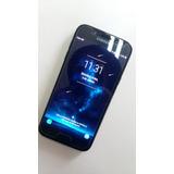 Celular Samsung J5 Pro 32g