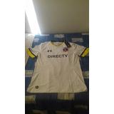 Camiseta Colo Colo 2016 Talla L