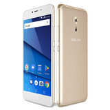Blu R1 Hd 2018 De Fábrica Desbloqueado Teléfono - 5,2 Pulg