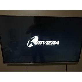 78f90c3747a 50 Pulgadas Oferta - Televisores en Televisión y Video - Mercado ...