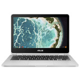 Asus Chromebook Flip Convertible Intel Core M5 4gb Ram 64gb