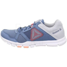 Zapato Deportivo Runner Athletic Zapatos Reebok en Mercado