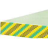 Placa Durlock® Verde - Antihumedad