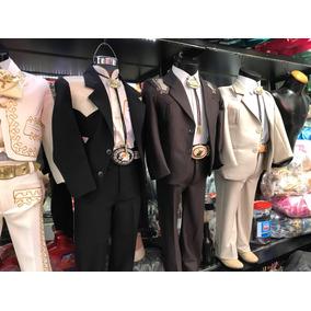 6313628c89888 Traje Vaquero Para Hombre en Mercado Libre México