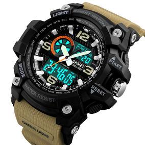 Venta Por Mayor De Relojes Para Hombre - Relojes en Mercado Libre Perú 744a36b02609