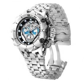 350c786a5e6 Relógio Invicta Venom Hybrid 16803 - Relógio Invicta Masculino no ...