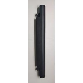 Original Bateria Para Notebook Asus A41-x550a X450l X550c X4
