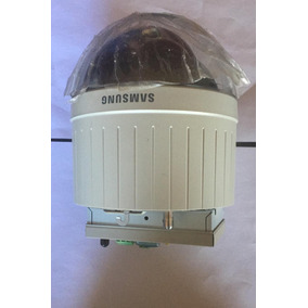 Domo Samsung Scc-c6407p