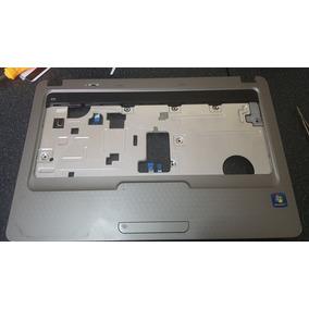 HP G42-247SB Notebook Atheros WLAN Windows 8