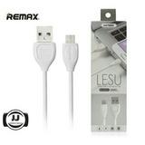 Cable Usb Datos Remax Lesu Telefonos Ip6 Ip5