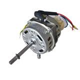 Motor Ventilador Coluna Mondial V-95 Turbo Action 4000 220v