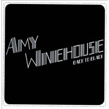 Cd Amy Winehouse Back To Black Deluxe Edition Open Music U-