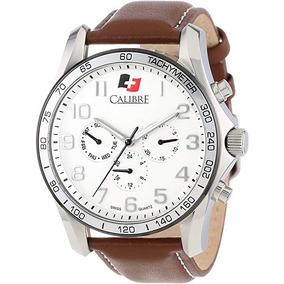 79e59b17fe3 Relógio Suiço Importado Swiss Precimax - Relógios no Mercado Livre ...